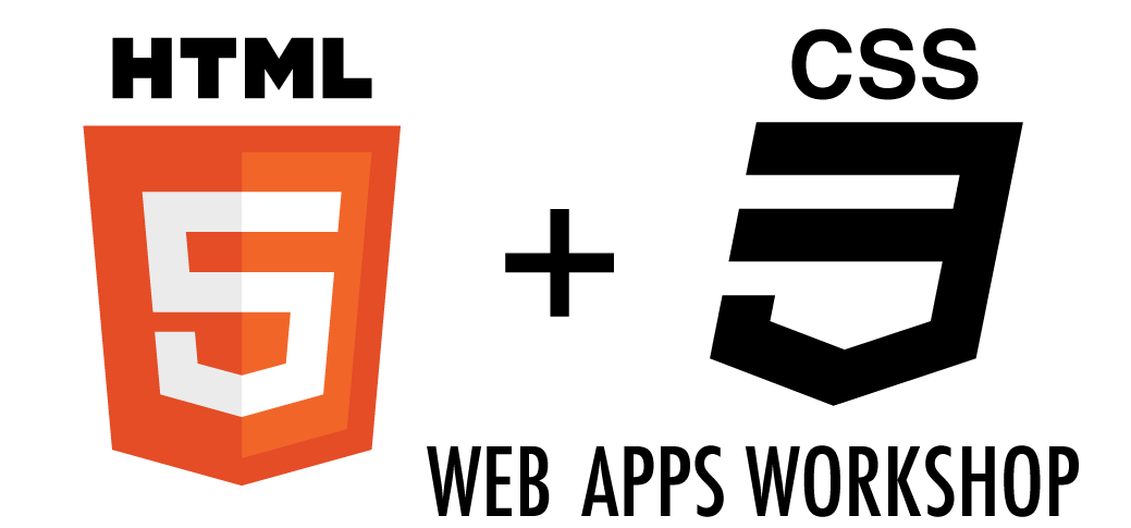 HTML5 and CSS3 Workshop