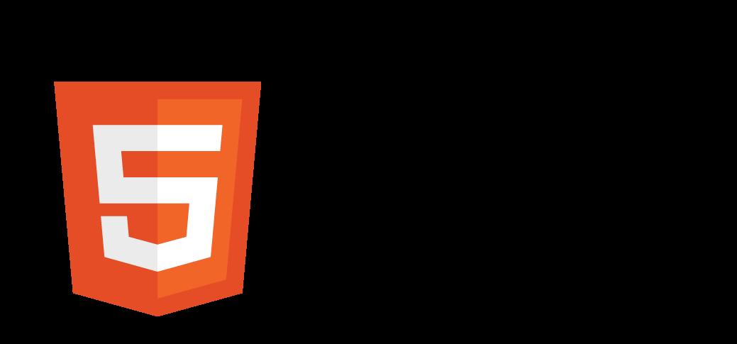 HTML5_Video_preload