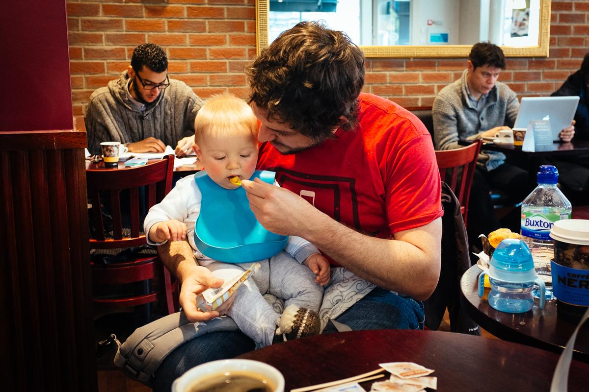 Justin-Feeding-Noah