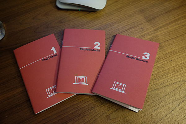 notebook set 3