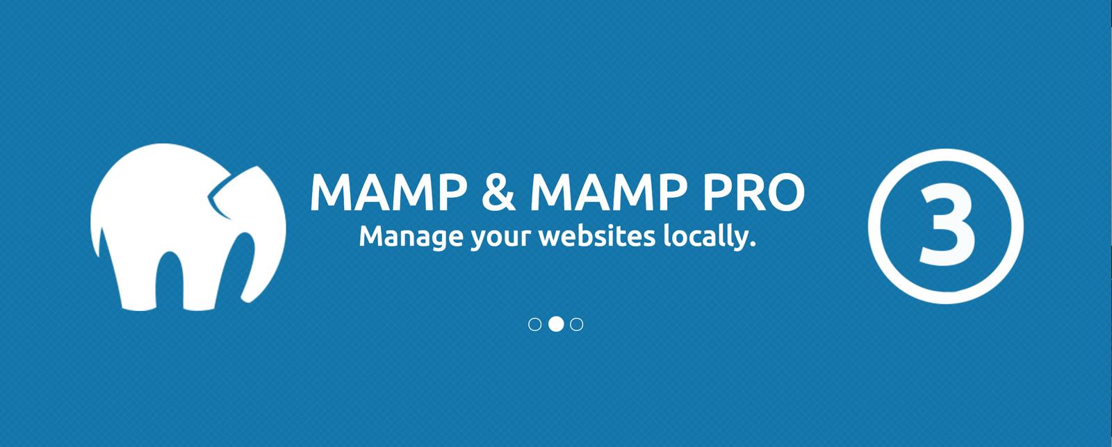 My local wordpress MAMP site slow | Surf the Dream